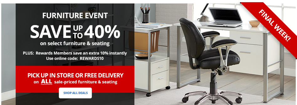 Office Depot Office Max Office Supplies Office Furniture